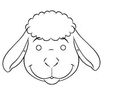 mascara-ovelha-1.jpg